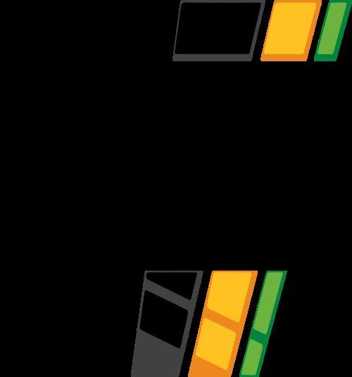 HTC Highroad logo.png