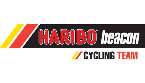 Haribo Beacon logo