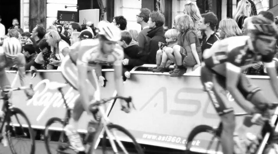 IG London Nocturne Vimeo still (Optimal Cadence Films)