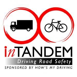 In Tandem logo