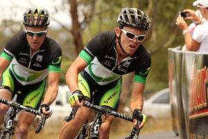 Jack Bobridge (picture John Veage:Cycling Australia)