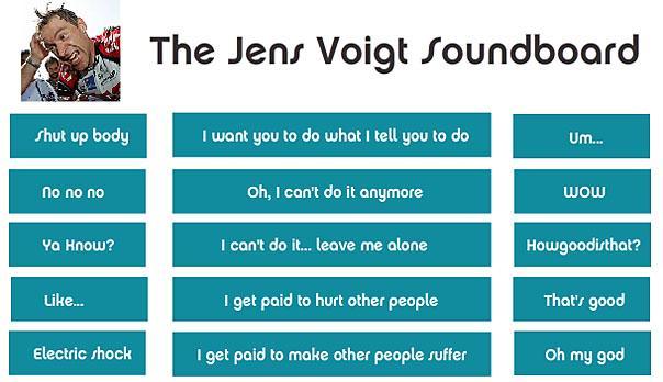 Jens Voigt soundboard.jpg