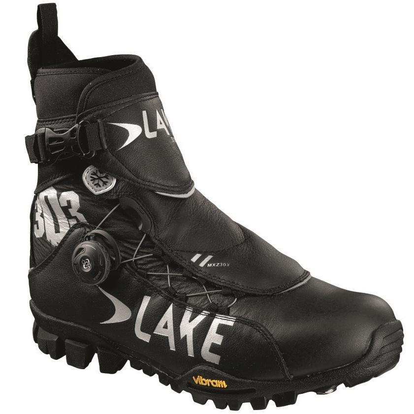 Lake MXZ303