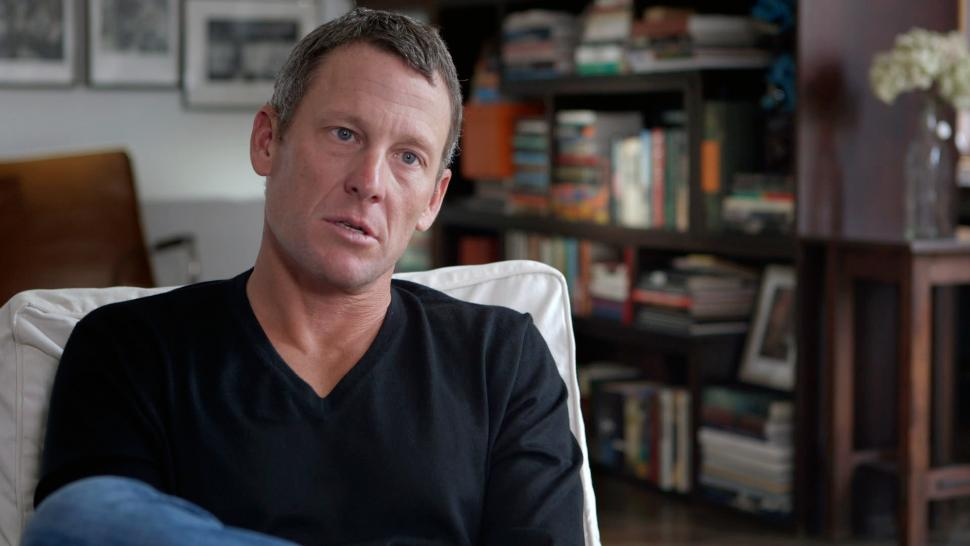 Thumbnail Credit (road.cc): The Lance Armstrong saga has reared its ugly head once again
