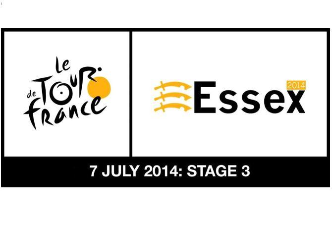 Le Tour Essex logo