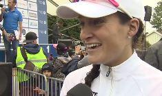 Lizzie Armitstead UCI YouTube still