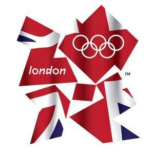 London 2012 logo union flag.jpg
