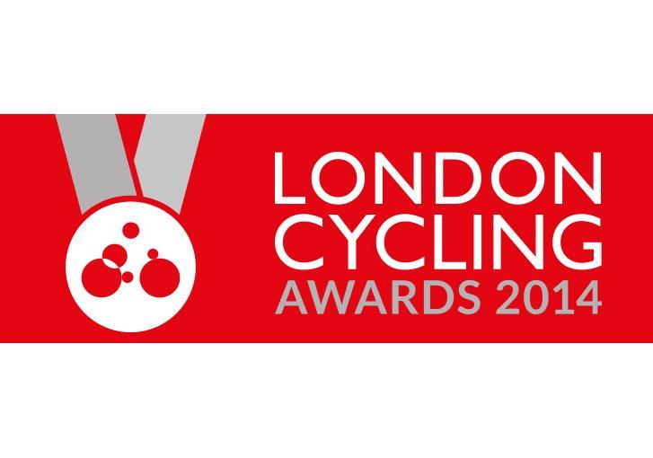 London Cycling Awards