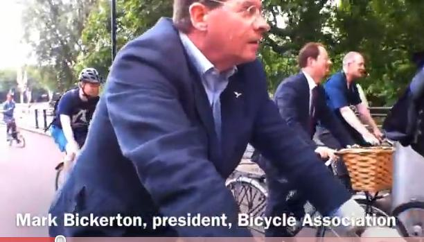 Mark Bickerton from the Bicycle Association crdit Carlton Reid.jpg