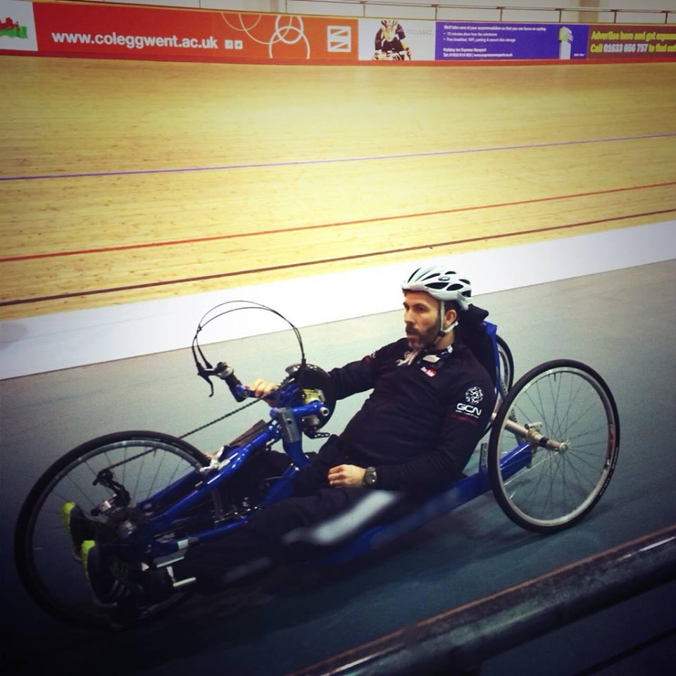 Martyn_Ashton_handcycle