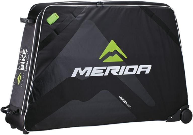 Merida Premium Bike Bag