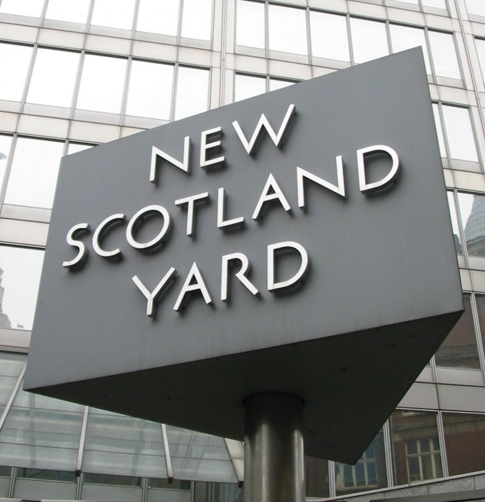 Metropolitan Police New Scotland Yard.jpg