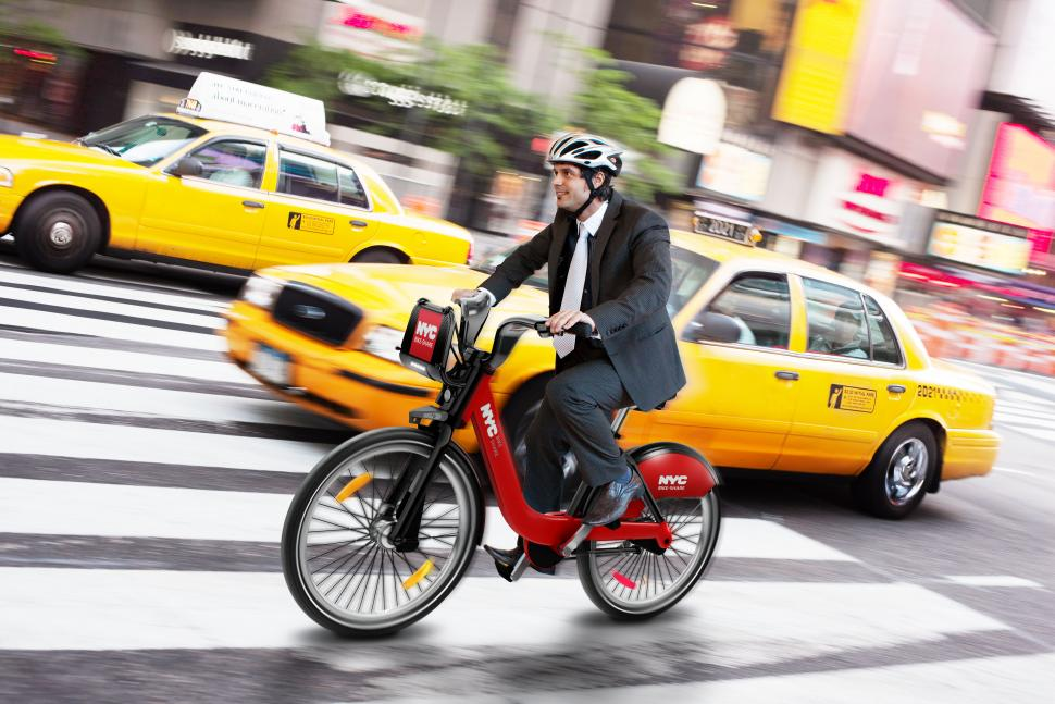 New York City Bike Share.jpg