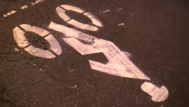 New York vigilante cycle lanes.png