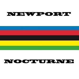 Newport Nocturne