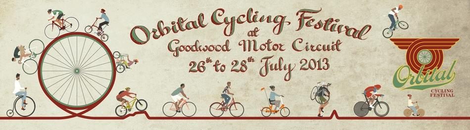 Orbital-Cycling-Festival-July-2013-nv6