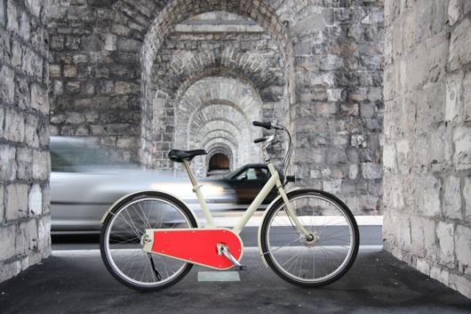 Paper Bicycle will be on hand at the Bespoked Bristol show.jpg