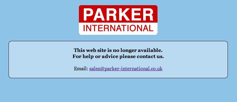 Parker BSOD.png