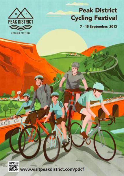 Peak District Cycling Festival.png
