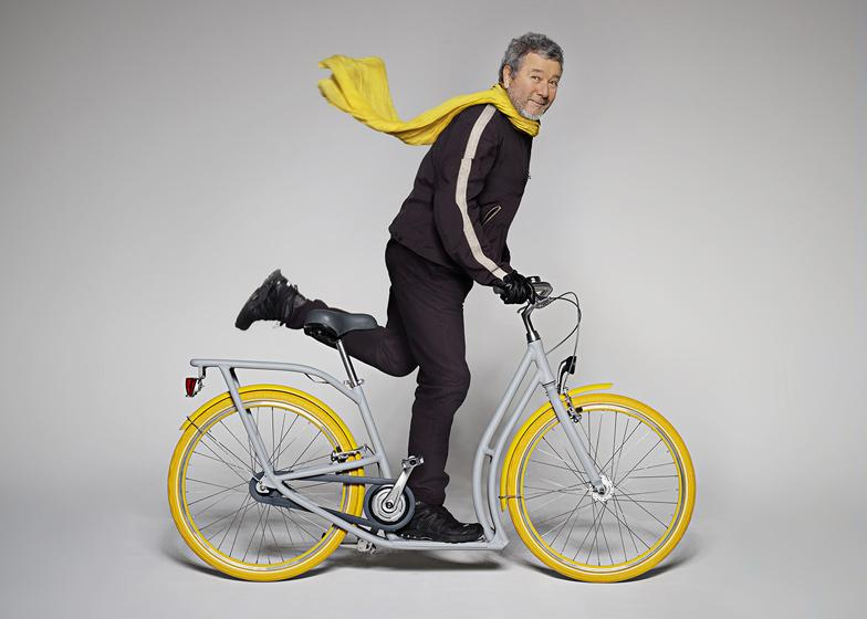 Pibal-by-Philippe-Starck-and-Peugeot