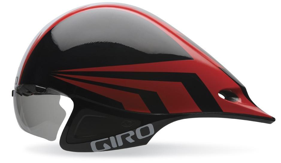 Giro Selector TT helmet