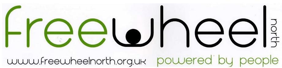 Free Wheel North logo.png