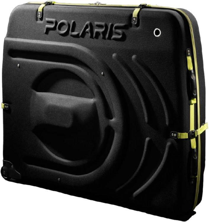 Polaris Eva Bike Pod Plus