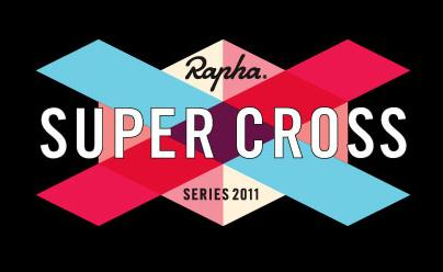 Rapha Super Cross Series 2011.jpg