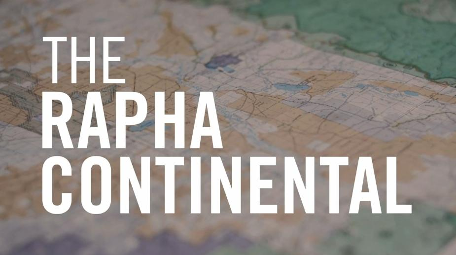 Rapha Continental.jpg