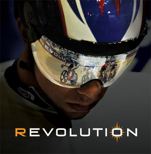 Revolution_graphic_withlogo_2