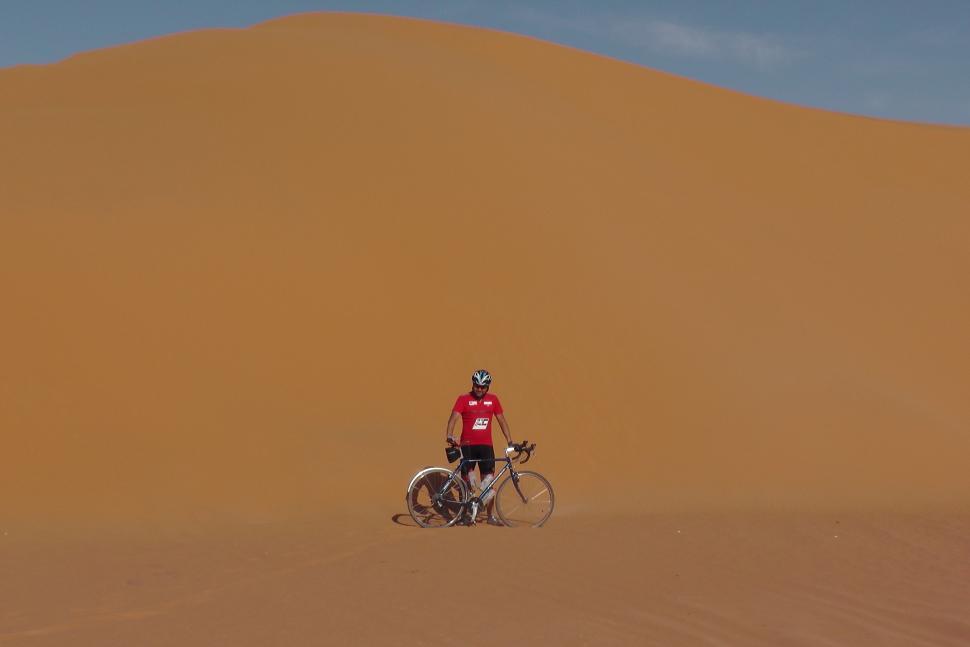 Reza Pakravan with his Ridgeback Panorama.jpg