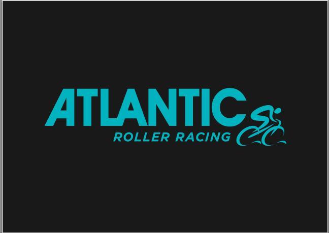 Rock roller racing logo.png