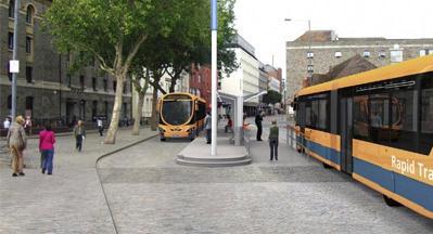 Bristol Rapid Transposrt Scheme.png