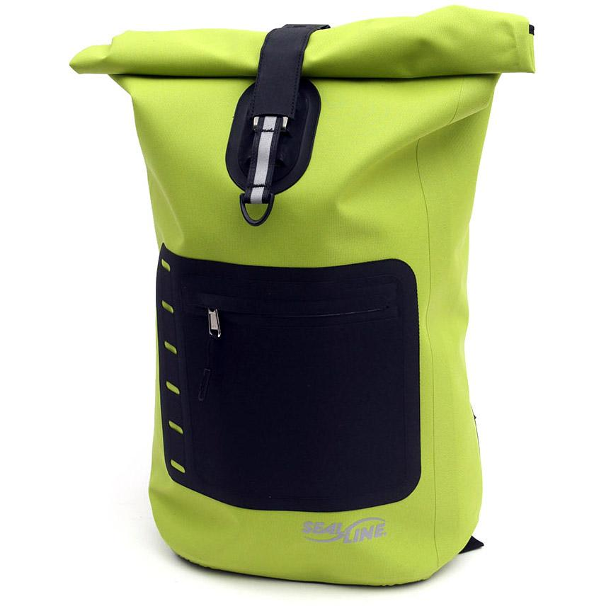 11 of the best cycling rucksacks — gear carriers to suit all ...