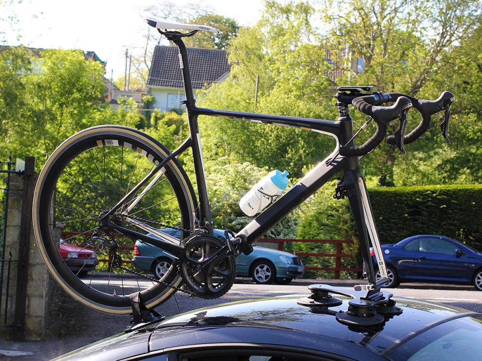 Road Cc S Best Cycling Accessories Of The Year 2015 16