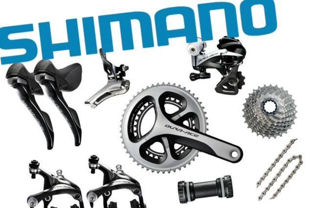 Shimano tag page.png