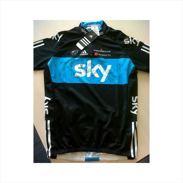 Sky jersey.png