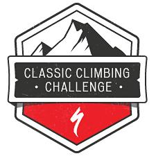Specialized Classic Climbing Challenge