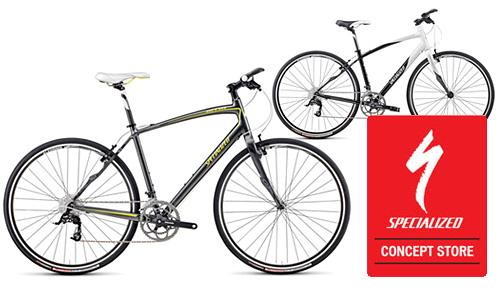 Gorgeous Win A Specialized Bike Worth  From The New Covent Garden  With Remarkable Specialized Concept Store Compo With Astonishing Sloping Garden Design Ideas Uk Also Garden Sheds Norfolk In Addition Himalayan Gardens Ripon And Winter Gardens As Well As Whittard Of Chelsea Covent Garden Additionally Madison Square Garden Dog Show From Roadcc With   Remarkable Win A Specialized Bike Worth  From The New Covent Garden  With Astonishing Specialized Concept Store Compo And Gorgeous Sloping Garden Design Ideas Uk Also Garden Sheds Norfolk In Addition Himalayan Gardens Ripon From Roadcc