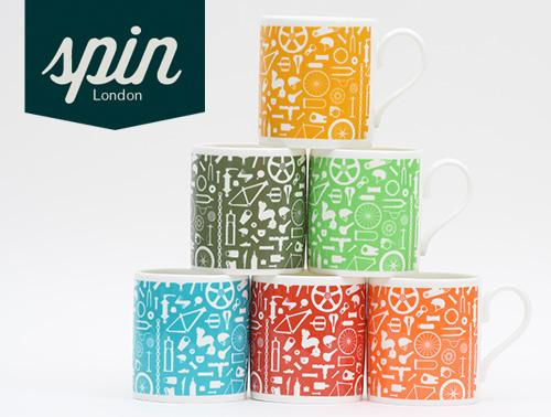 Spin-Anthony-Oram-mugs