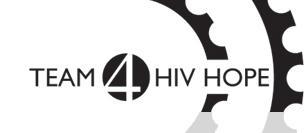 Team 4 HIV Hope.jpg