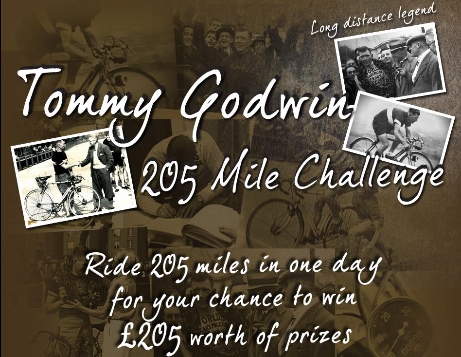 Tommy Godwin Challenge.png