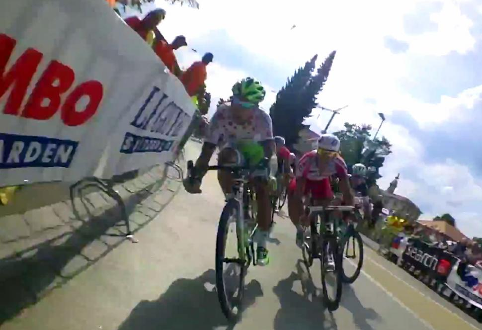 Tour_de_Suisse_2014_Stage_5_InCycle_YouTube_still