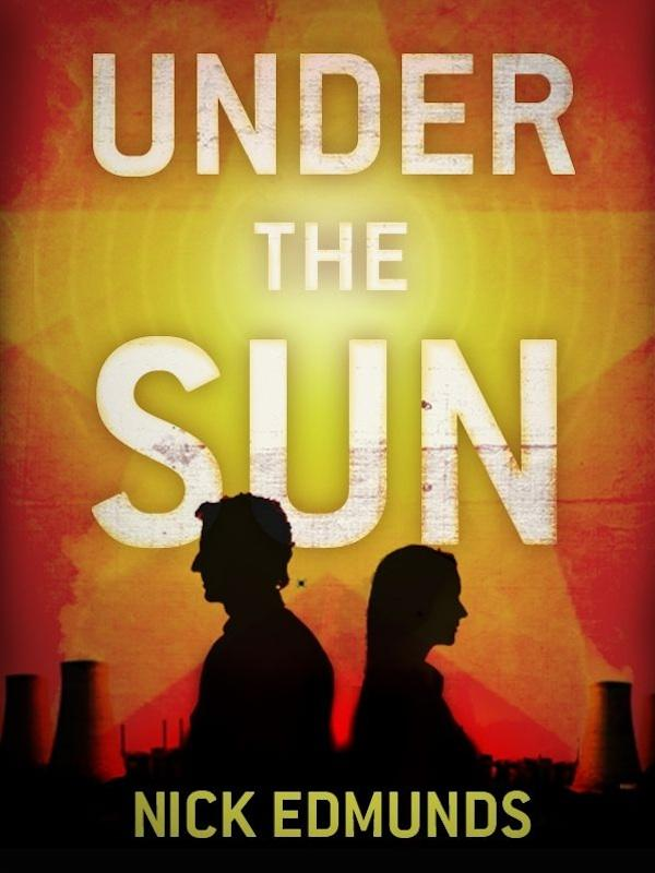 Under the Sun by Nick Edmunds