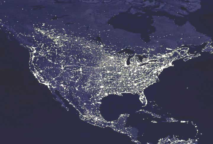 United States at night NASA.jpeg
