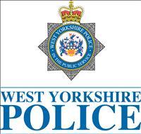 West Yorkshire Police crest.png