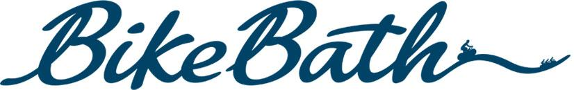 Bike Bath logo