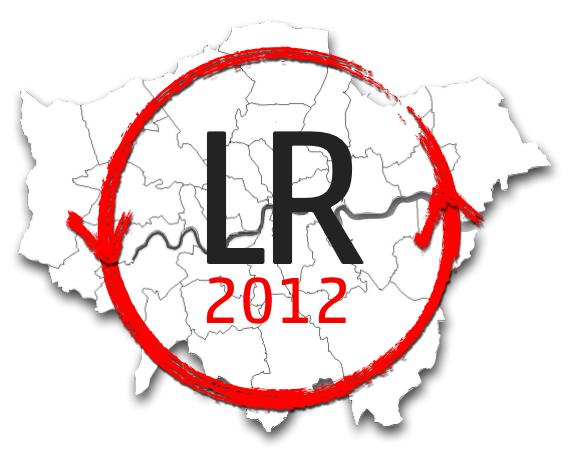 London Revolution compact logo.png