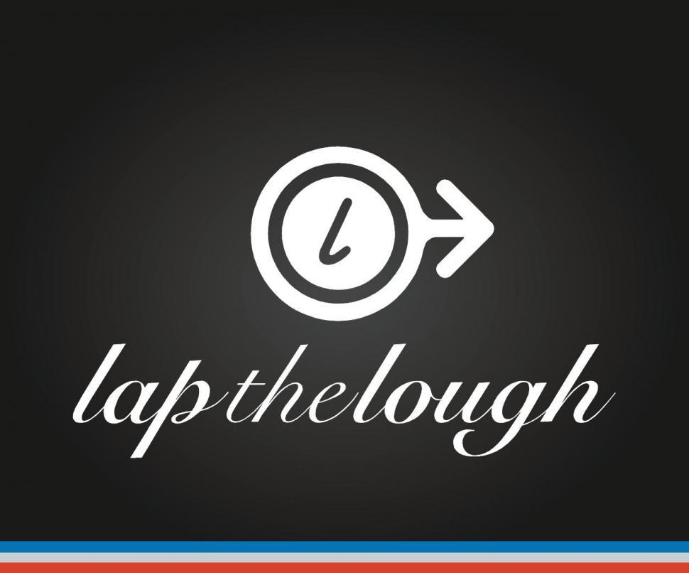 Lap the Lough 2012