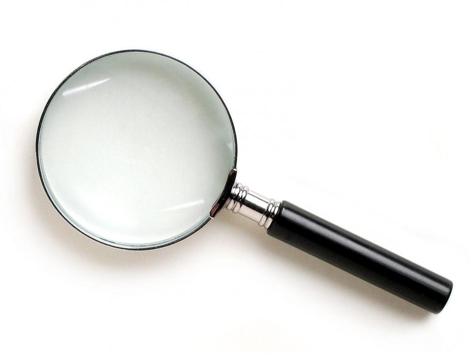 magnifying glass.jpg
